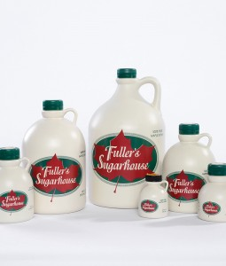 Fullers-Maple-Syrup-Jugs