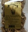 Hutchinson Butter Crunch