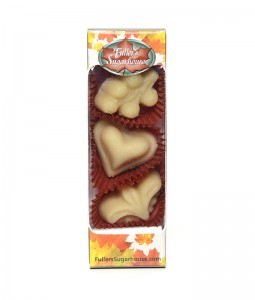 Maple-Candy-3-Piece