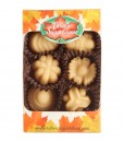 Maple-Candy-6-pieces