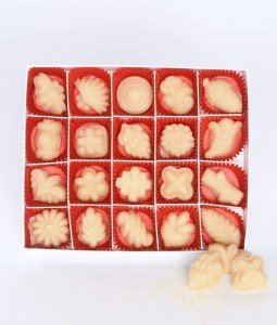 Maple-Candy-Gift-Box-5oz
