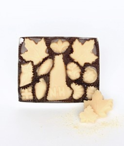 Maple-Candy-NH-Gift-Box