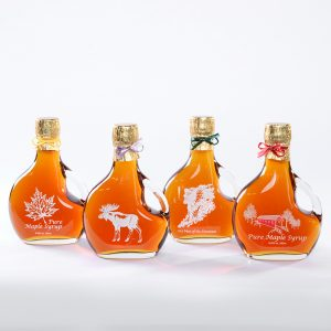 Maple-Syrup-Graphic-Bottles