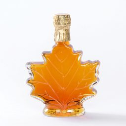 Maple-Syrup-Leaf-Bottle-Single