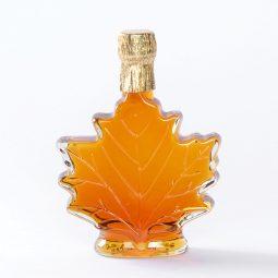 Maple-Syrup-Leaf-Bottle-Single