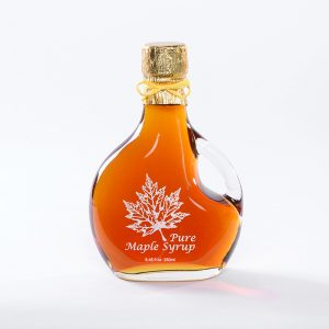 Maple-Syrup-Leaf-Graphic-Bottle