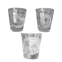 Shotglasses (1)