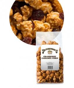 cranberry.caramel.corn_
