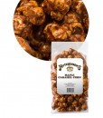 maple.caramel.corn_.products-1