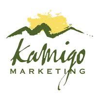 Kamigo Marketing