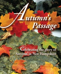 NHPTV Autumn's Passage