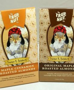 True Nut
