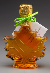 maple_leaf_glass