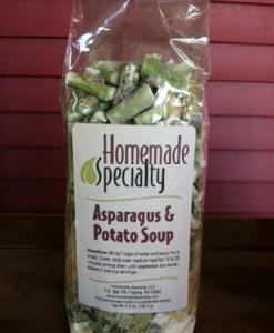 Asparagussoup (2)