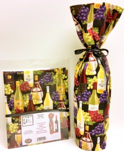 gift bag w packaging R1