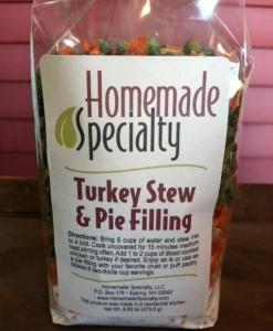 turkeystew