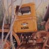 H508 Truck