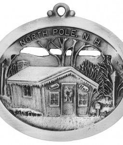 North Pole NH
