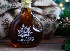 home-maple-syrup-holidays