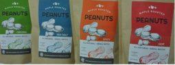 peanuts_1