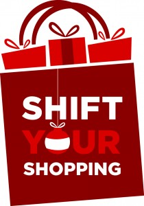 Shift_Your_Shopping_Logo_Red-1