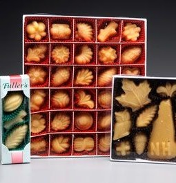 Fullers Candy1