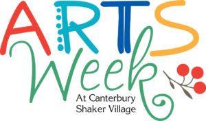 Arts-Week-Logo-Final-300x176[1]