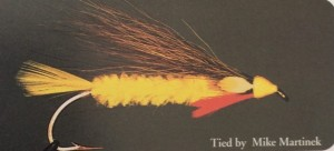 Steve-Angers-Fly-Tying-768x349