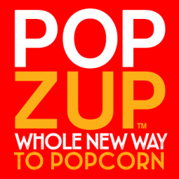 POPZUP-LOGO_WITH-WHOLE-TAGLINE_ON-RED-SQUARE (1)