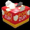 POPZUP-model-box_SILO copy 3