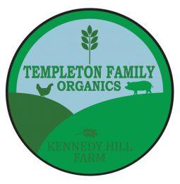 TempletonFamilyOrganics_Logo_NoBackground_2017-1[1]
