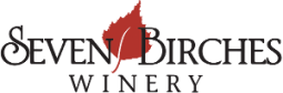 Seven-Birches-Winery-logo-official-website-small