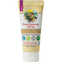 organic-sunscreen-badger-spf30-unscented-cream[1]