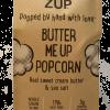BME-Popcorn-Front_1800x1800