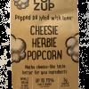 CH-Popcorn-Front_1800x1800