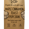 MCT-Popcorn-Front_1800x1800