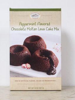 Peppermint-Molten-Lava-Cake (1)