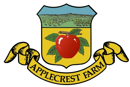 Applecrest Farm Orchards & Farm Bistro