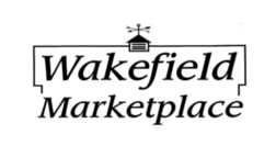 Wakefield Marketplace
