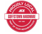 Goffstown Ace Hardware