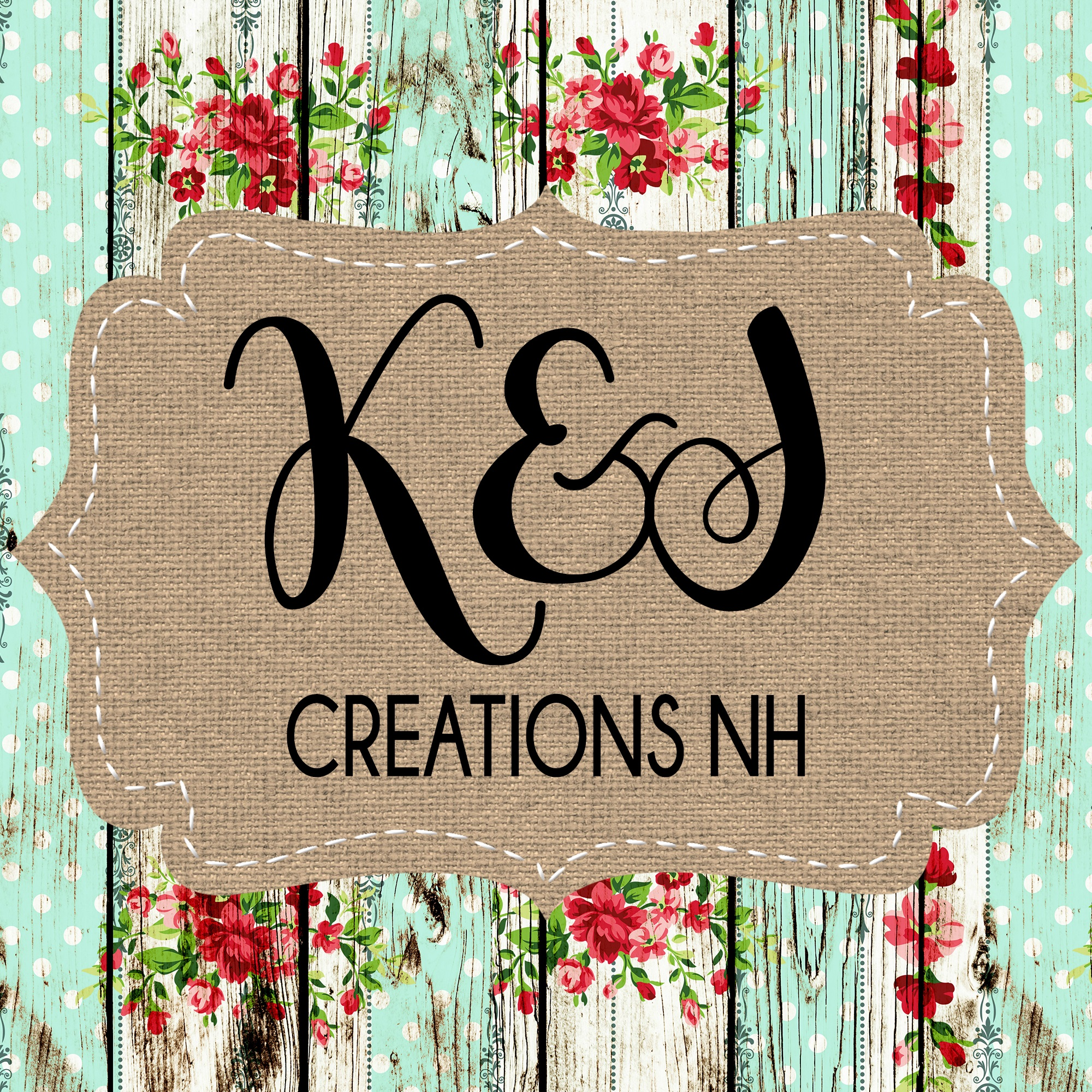 K and J Creations NH