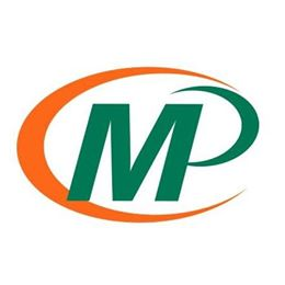 Minuteman Press of Exeter