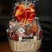 Gift Baskets By Your Design & Uniquely New Hampshire