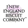 The New England Biscuit Company