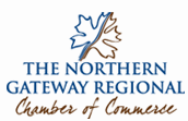 Northern Gateway Regional Chamber of Commerce