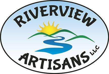 Riverview Artisans, LLC
