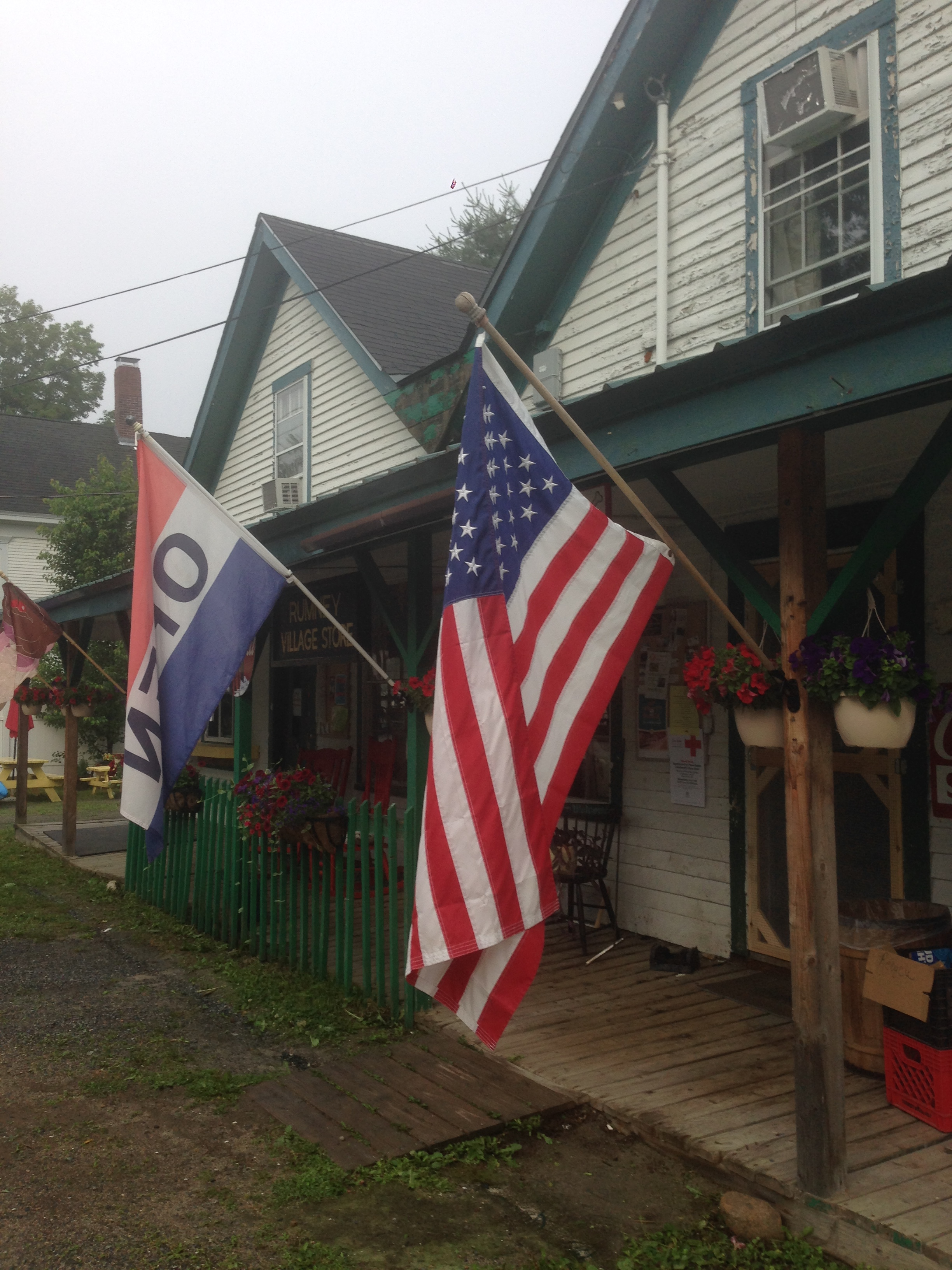 One Of The Oldest Country Stores In NH Serving Rumney Area Since 1865 We Are Filled With Charmfrom Our Homemade Baked Goods