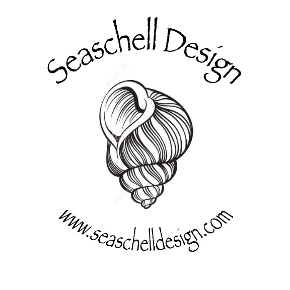 Seaschell Design
