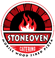 Stone Oven Catering