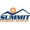Summit Computer Services LLC